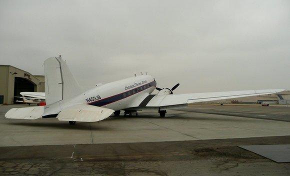 P1080949