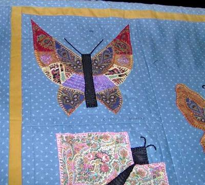 Butterflies3
