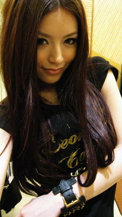 文詠珊JANICE MAN Blog