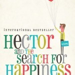 Book Review: Hector and the search for Happiness