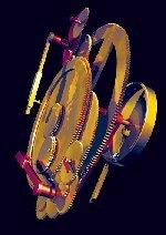 antikythera_model_150_x_212